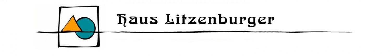 Haus Litzenburger
